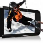 3d-phone-skier