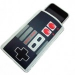 game controller iphone case