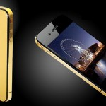 iphone-4G-Gold-Edition