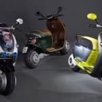 mini-scooter-e-concept