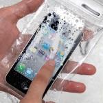 1992_1930_iphone_waterproof_case_2