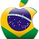 apple_brasil