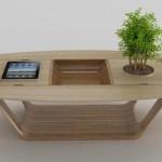 bonsai-wood-version-modular-coffee-table_YY9Tr_48