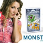 mix monsters3
