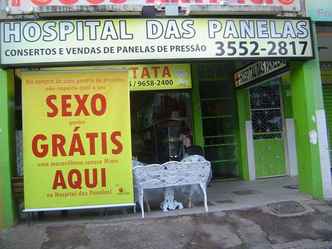 N urengoy anuncios sexuales