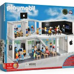playmobil_apple_store_box