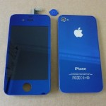 blue-iPhone-4