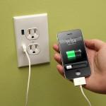 e81a_u_socket_wall_outlets_charge