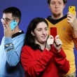 star_trek_iphone_cases