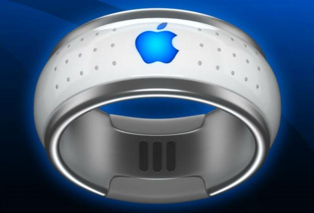 apple-iring-625x1000