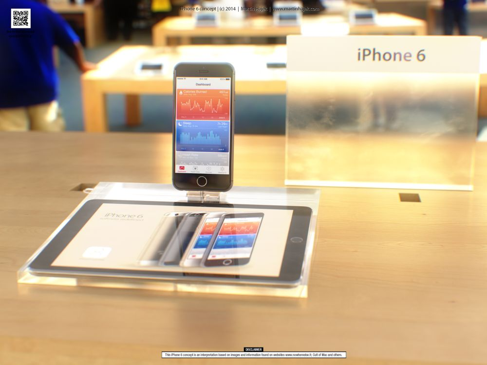 iPhone-6-Apple-Store-Brasil