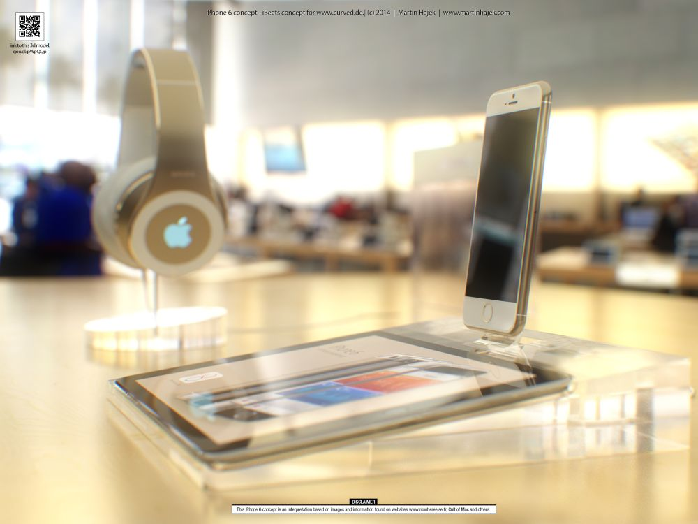 iPhone-6-Apple-Store