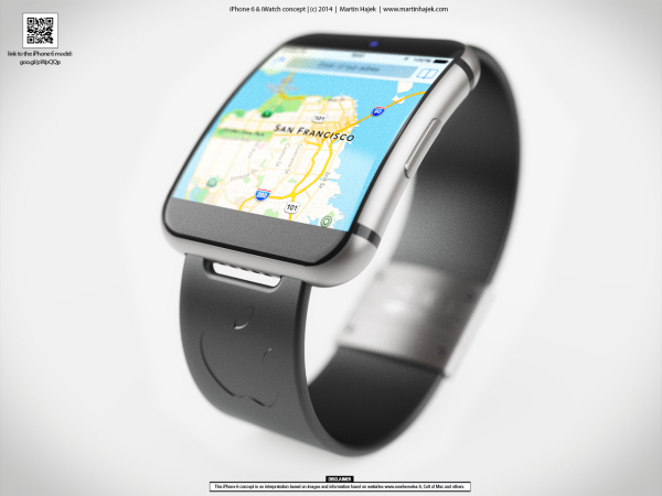 conceito-iwatch