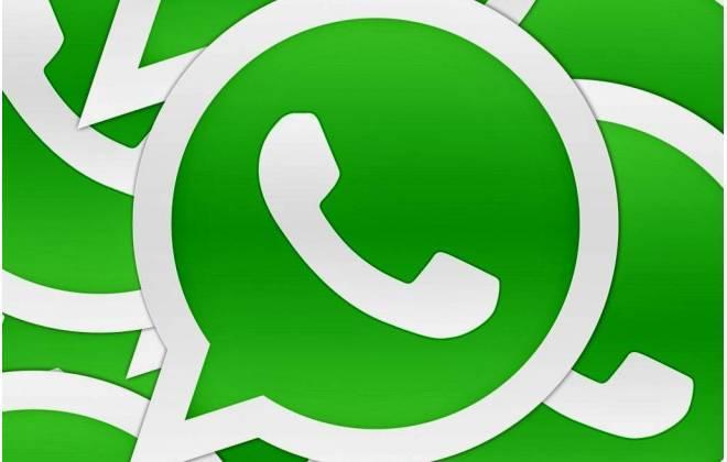 dicas-WhatsApp