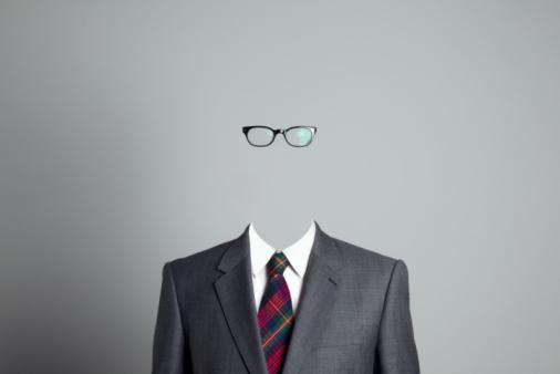 homem-invisivel