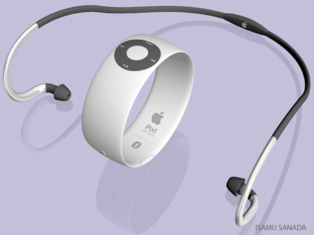 ipod_shuffle_concept_design