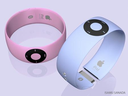ipod_shuffle_concept_design_1