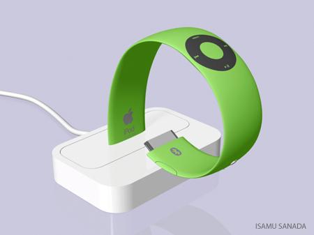 ipod_shuffle_concept_design_2
