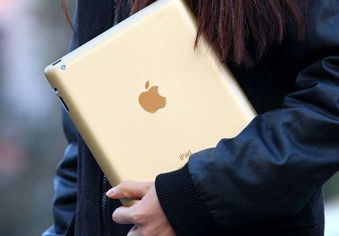 iPad-Air-2-gold